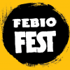 World premiere at FEBIOFEST