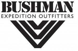 BUSHMAN VECKA_expedition_K