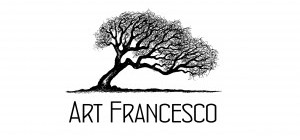 logo Art Francesco