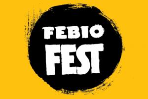 febiofest-600x399